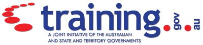 Training WA Logo